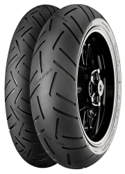 Supersport motorgumi, Michelin Power Cup Evo 120/70R17, Supersport motorgumi, motorgumi, gumiabroncs, gumiszerviz, Continental ContiSportAttack 3 160/60R17