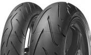 Supersport motorgumi, Michelin Pilot Power 2CT 170/60R17, Supersport motorgumi, motorgumi, gumiabroncs, gumiszerviz, Metzeler SPORTEC M3 160/60R17