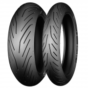 Supersport motorgumi, Michelin Pilot Power 3 120/70R17, Supersport motorgumi, motorgumi, gumiabroncs, gumiszerviz, Michelin Pilot Power 3 190/50R17