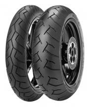 Supersport motorgumi, Michelin Pilot Power 3 160/60R17, Supersport motorgumi, motorgumi, gumiabroncs, gumiszerviz, Pirelli DIABLO 120/70R17