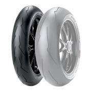 Supersport motorgumi, Michelin Pilot Power 3 160/60R17, Supersport motorgumi, motorgumi, gumiabroncs, gumiszerviz, Pirelli DIABLO SUPERCORSA V2 190/55R17