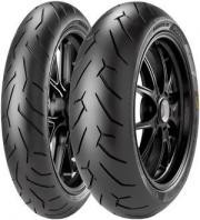 Supersport motorgumi, Michelin Pilot Power 3 160/60R17, Supersport motorgumi, motorgumi, gumiabroncs, gumiszerviz, Pirelli DIABLO ROSSO II 160/60R17