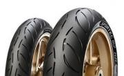 Supersport motorgumi, Michelin Pilot Power 2CT 190/50R17, Supersport motorgumi, motorgumi, gumiabroncs, gumiszerviz, Metzeler SPORTEC M7 RR 160/60R17