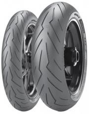 Supersport motorgumi, Michelin Pilot Power 3 160/60R17, Supersport motorgumi, motorgumi, gumiabroncs, gumiszerviz, Pirelli DIABLO ROSSO III 190/55R17