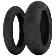 Supersport motorgumi, Michelin Pilot Power 2CT 110/70R17, Supersport motorgumi, motorgumi, gumiabroncs, gumiszerviz, Michelin Power RS 180/60R17