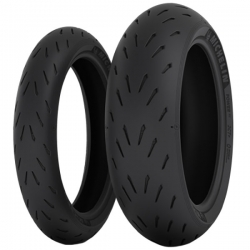 Michelin Power RS 200/55R17 Supersport motorgumi - Motorgumi webáruház