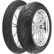 Chopper gumi, Michelin Commander 2 110/90-19, Chopper gumi, motorgumi, gumiabroncs, gumiszerviz, Pirelli NIGHT DRAGON 200/70R15