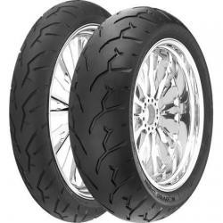 Pirelli NIGHT DRAGON 200/70R15 Chopper gumi - Motorgumi webáruház